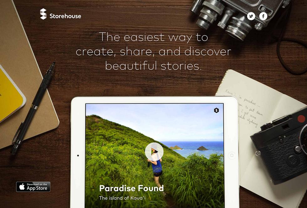 storehouse-visual-storytelling